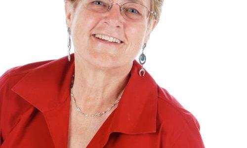 Judy J (Upland)